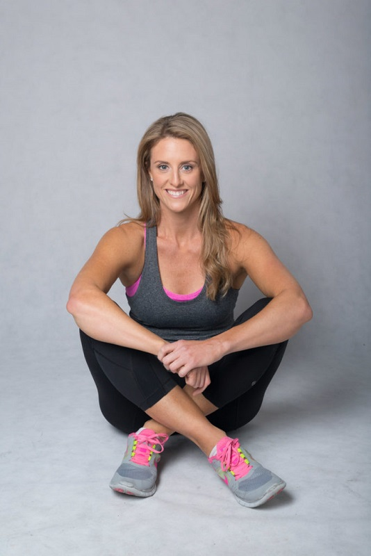 Fitness Business Mentor
