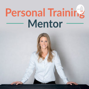 Personal Training Mentor