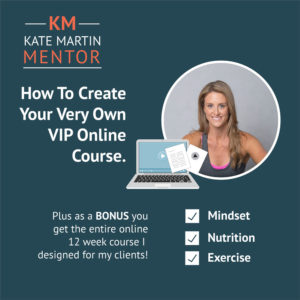 Personal-Trainers-How-to-Build-an-Online-Course-Free Gift