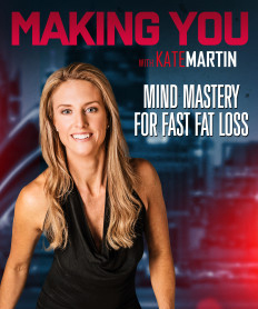 Kate Martin Book