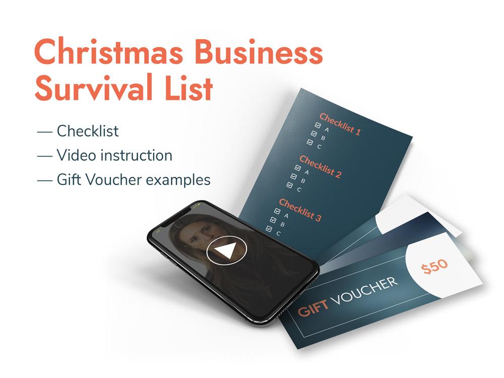 christmas-survival-list2